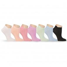 Б7 носки женские