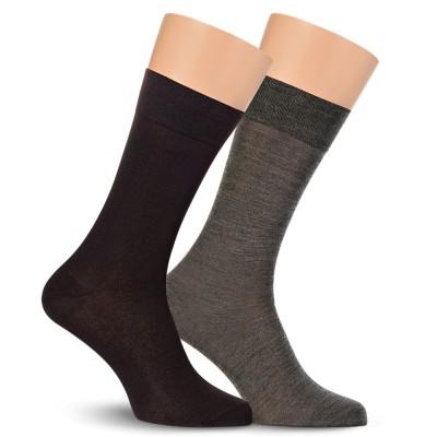 В6 носки мужские