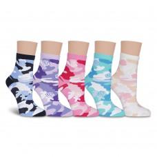 Д102 носки женские