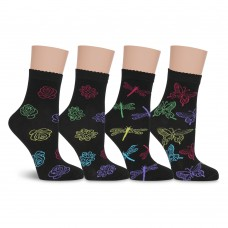 Д103 носки женские