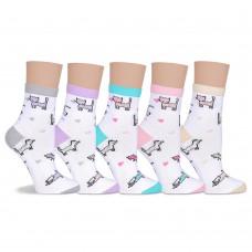 Л98 носки детские