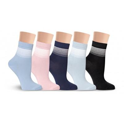 Д2 носки женские