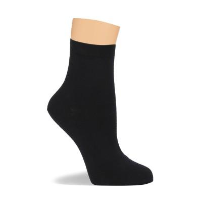 Д71 носки женские