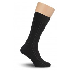 Е27 носки мужские