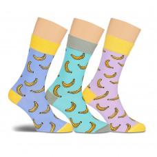 Е33 носки мужские