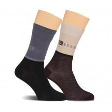 К21Л носки мужские