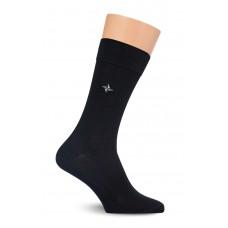 К33 носки мужские