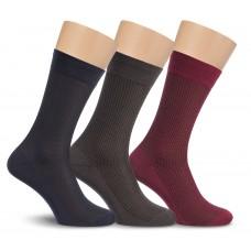 К34 носки мужские