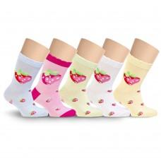 Л15 носки детские