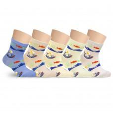 Л30 носки детские