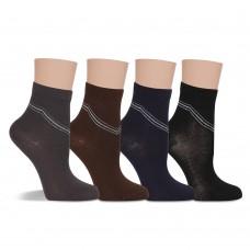 Л69 носки детские шерстяные