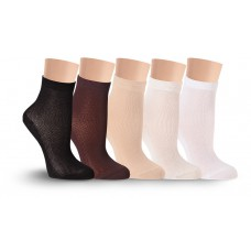 П14 носки подростковые