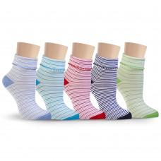 П4 носки подростковые