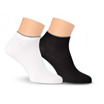 С10 носки спортивные