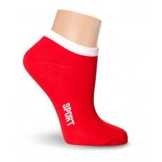 С11 носки спортивные