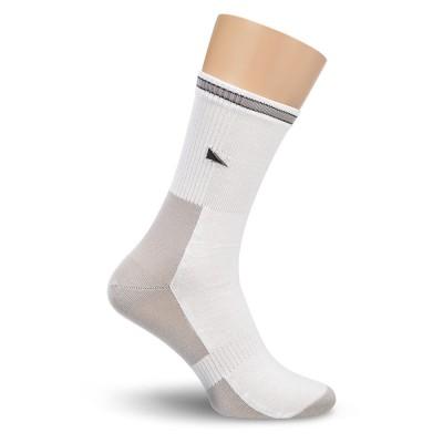 С21 носки спортивные