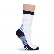С27М носки спортивные махра по следу