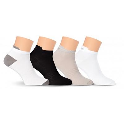 С6 носки спортивные