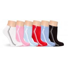 С8 носки спортивные