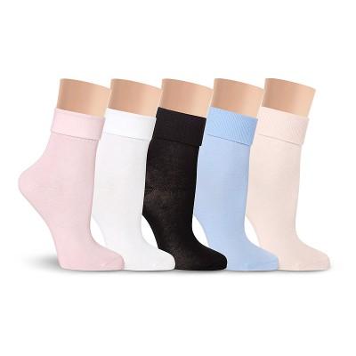 Подарочный набор носков, бамбук, Р20