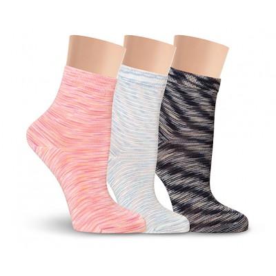 Д11 носки женские