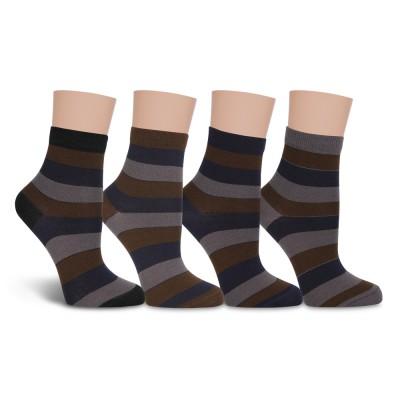 Л93 носки детские