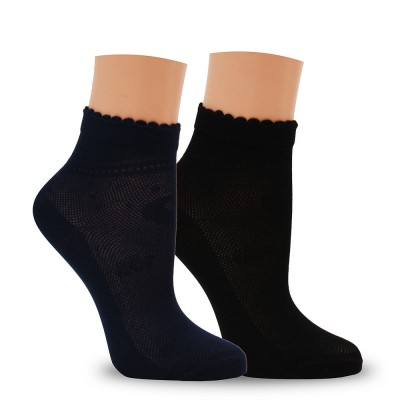 Б11 носки женские
