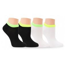 П21 носки подростковые
