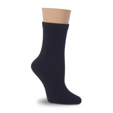 В30 носки женские