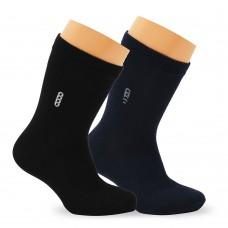 Л57 носки детские