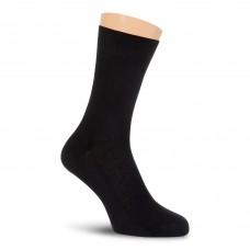 А6 носки мужские