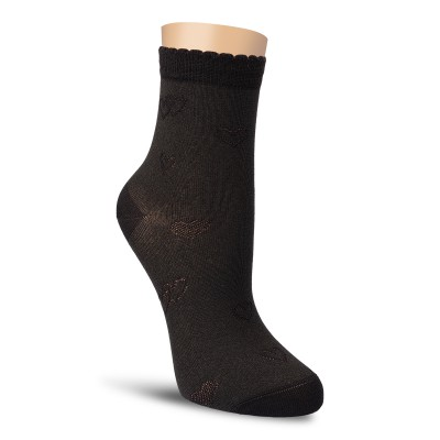 Б9 носки женские