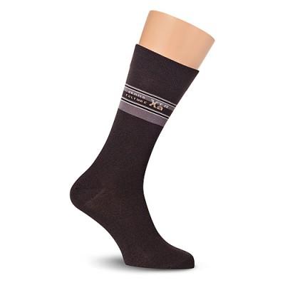 В12 носки мужские