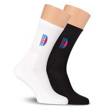 С4М носки спортивные