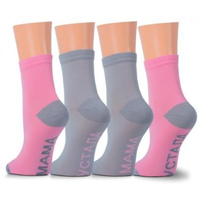 Д112 носки женские
