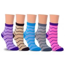 Д115 носки женские
