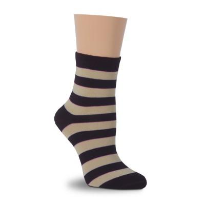 Д119 носки женские