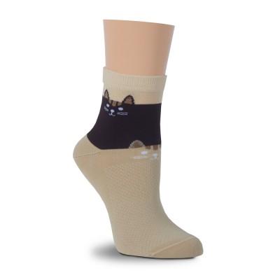 Д121 носки женские