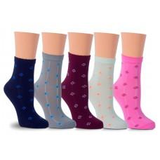 Д122 носки женские