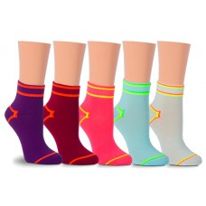 Д124 носки женские