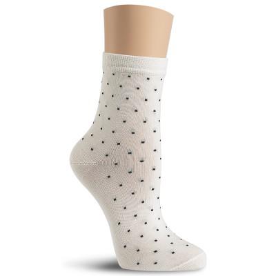 Д128 носки женские