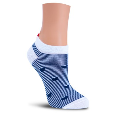 Д129 носки женские