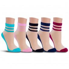 Д130 носки женские