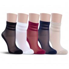 Д131 носки женские