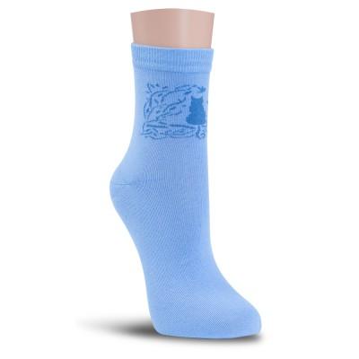 Д133 носки женские