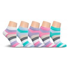 Д25 носки женские