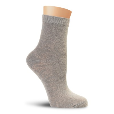 Д63 носки женские