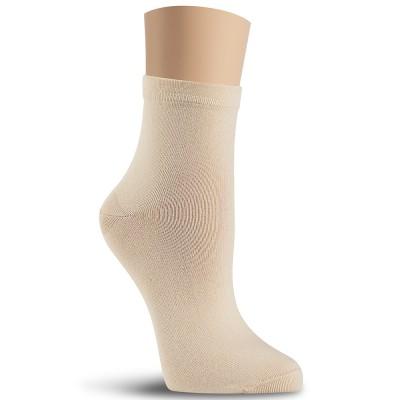 Д98 носки женские