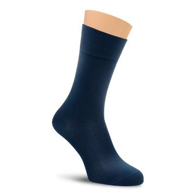 Е1Л носки мужские