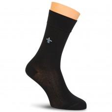 Е2Л носки мужские